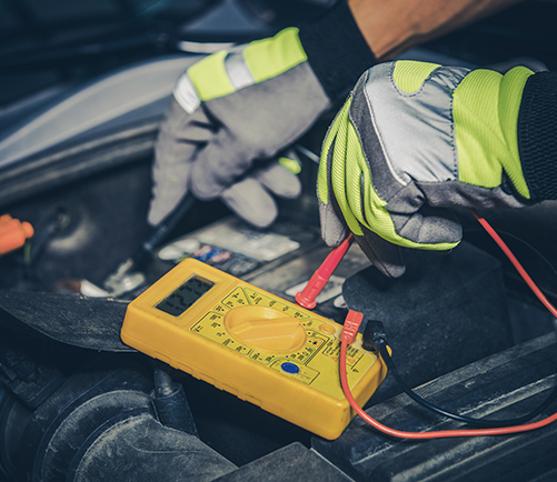 Car Battery Replacement in Gaylord | Auto-Lab of Gaylord - services--battery-content-02
