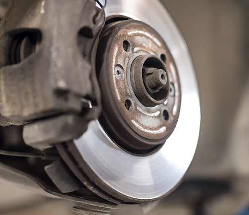 Brake Service in Gaylord: Brake Repair Shop | Auto-Lab of Gaylord - services-brake-content-01